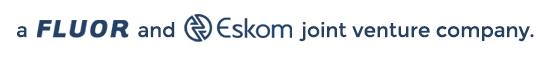 Flour-&-Eskom-Logos-Welcome-Blue-Compact